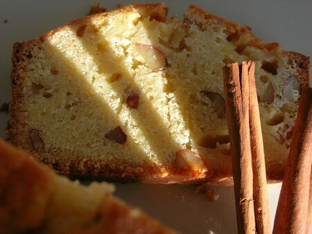 cake_pomme_amande__pices_2