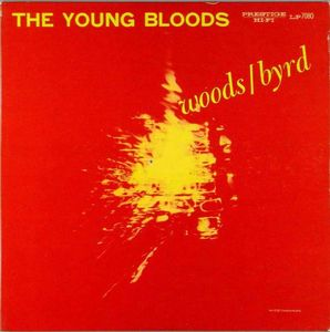 Phil_Woods___Donald_Byrd____1956___The_Young_Bloods__Prestige_