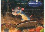 pixar_ratatouille_art_large