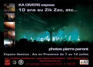 flyer_expo_700