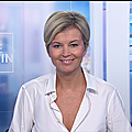 estellecolin09.2016_10_01_7h30telematinFRANCE2