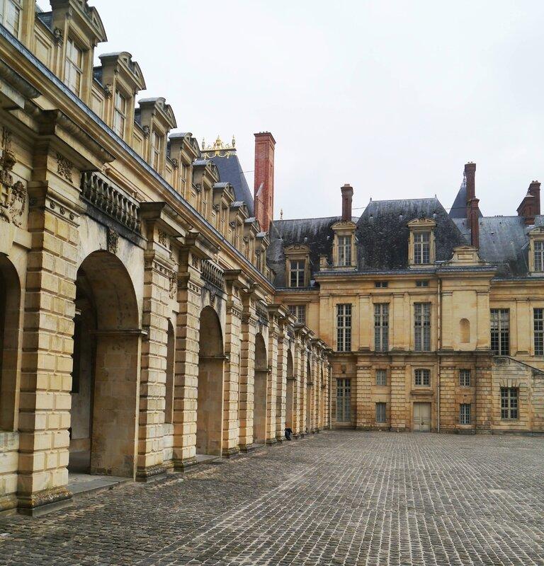 Fontainebleau (111)