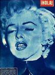 Hola_Espagne__1954