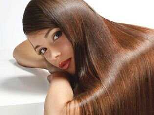 Couleur cheveux avec teint froid