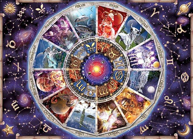 astrologie1 1