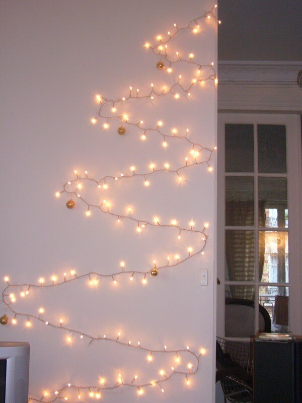 Souvent C'est déjà la moitié d'un Noël chez nous ! - KidOlogy CE56