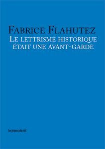 flahutez_couv_livre