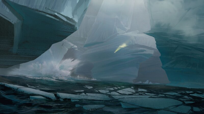 ICEBERG_COLORKEY_001