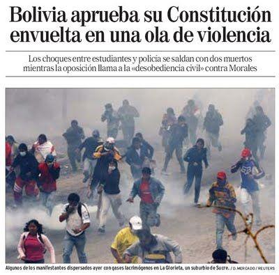 Bolivia25_1