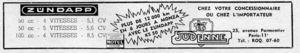 Pub1JudenneMR1962