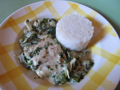 poisson_curryvert