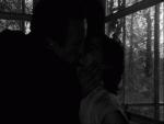 vlcsnap-2014-02-11-19h31m17s229