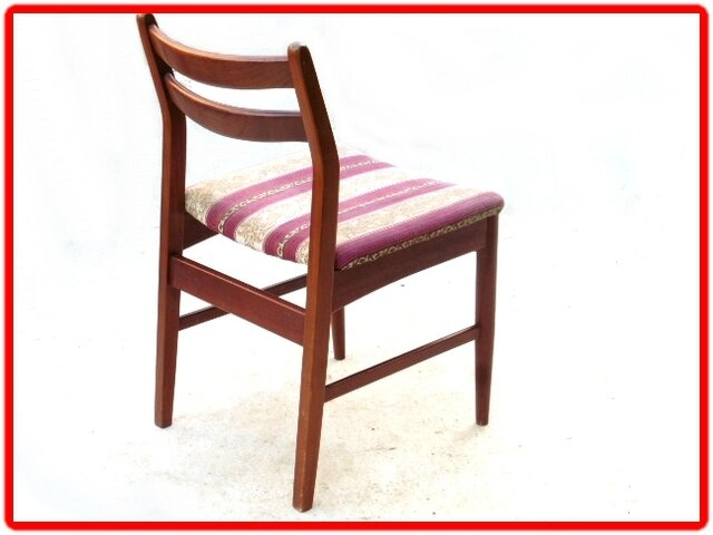 chaises anglaises design scandinave (11)