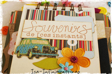 Mini_Souvenirs_de_ces_instants_1_bis