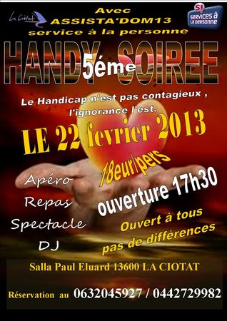 affiche_soiree_handy_2013