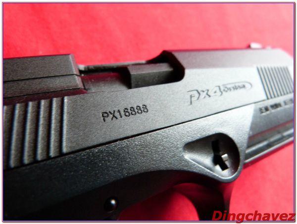 P1020843