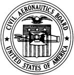 civil_aeronautics_board