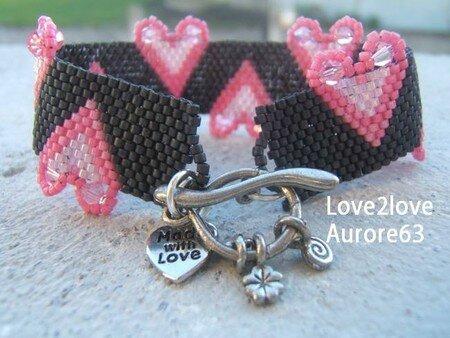 love2lo
