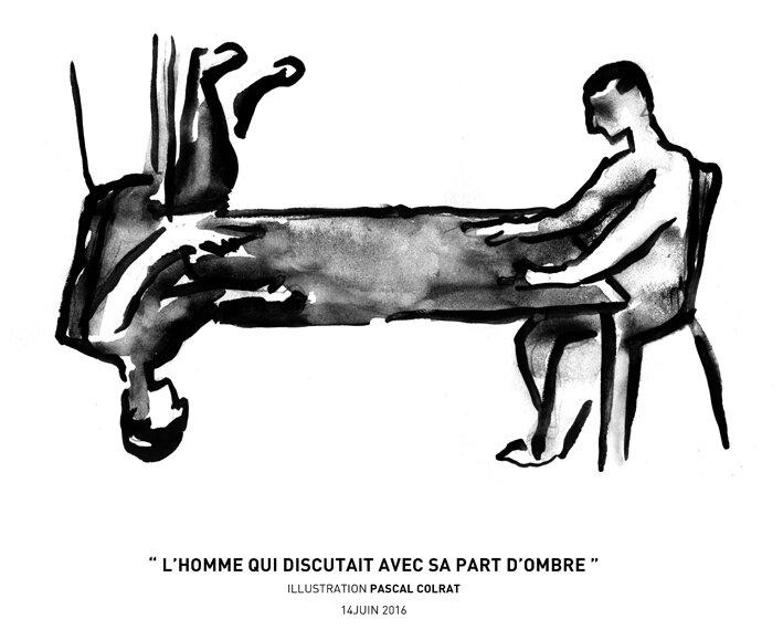 __l_homme_qui_discutait_avec_sa_part_d_ombre__