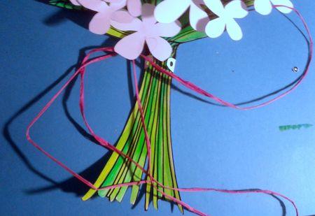 86_Fleurs_Bouquet de printemps (37)
