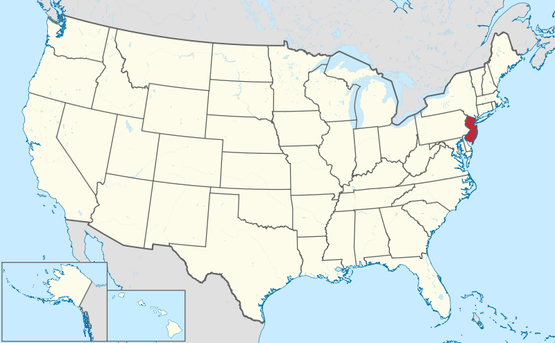 800px-New_Jersey_in_United_States