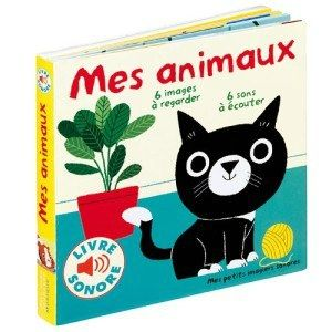 2mes petits imagiers sonores mes animaux (2)
