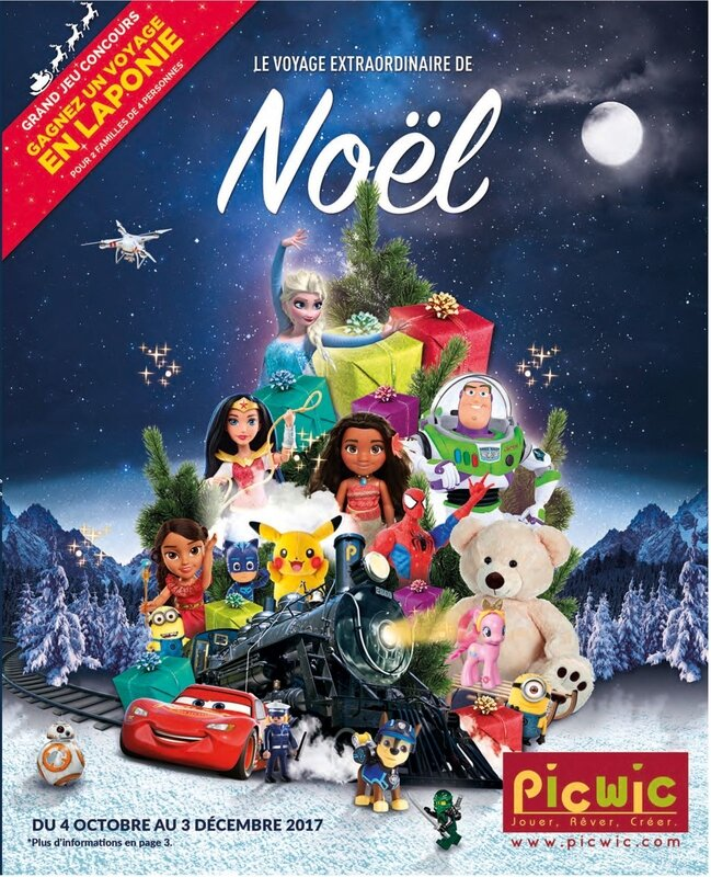 catalogue_picwic_noel_2017