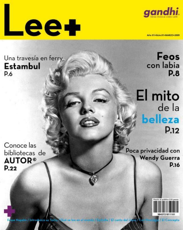 2009-03-lee+-mexique