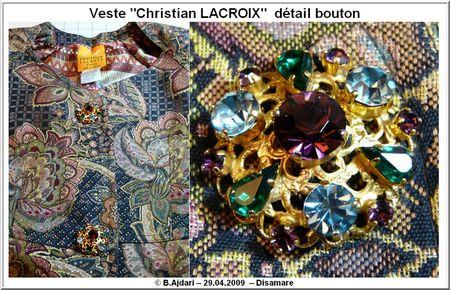 christian_lacroix_boutons