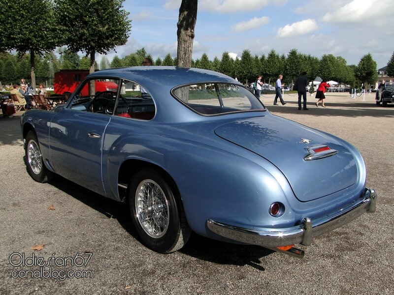 alfa-romeo-1900-sprint-coupe-1953-2