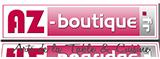 logo-FR-21072016 az boutique