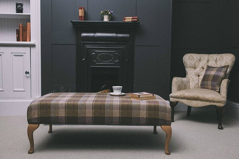 original_footstools-tartan-tweed-and-wool