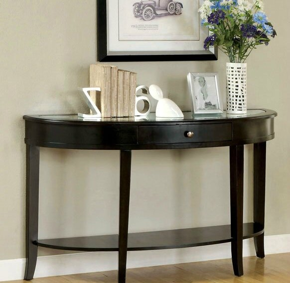 contemporary-console-table-with-storage