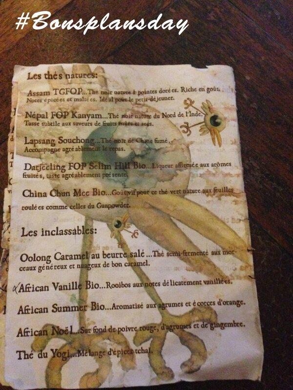 blog oiseau cabosse thé 3