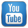 youtube-icon8