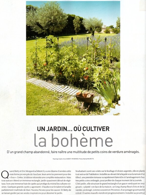 jardin060