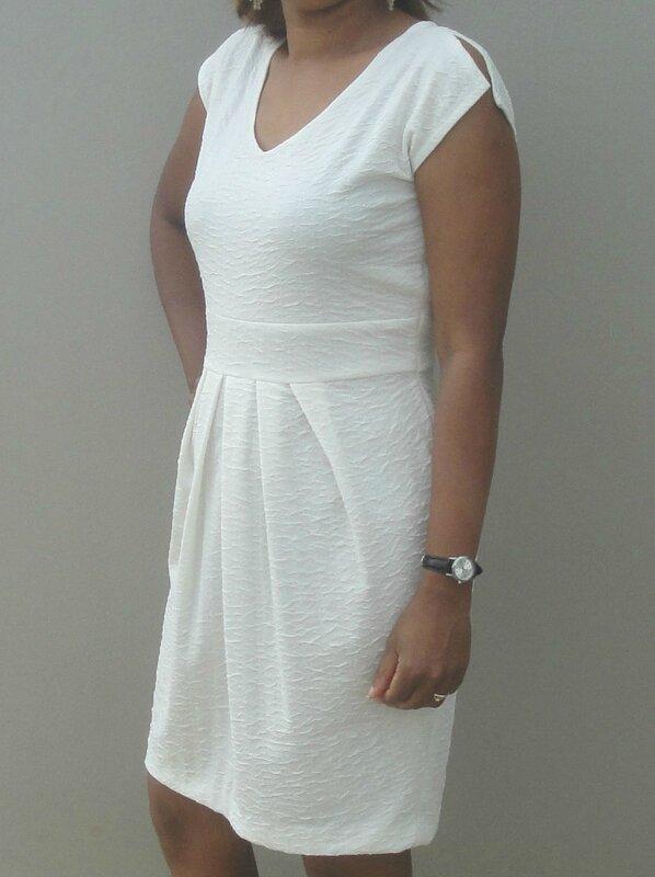 Blanc 05