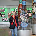 World of Coca cola (28).JPG