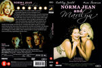 tv_1996_norma_jean_and_marilyn_aff_4