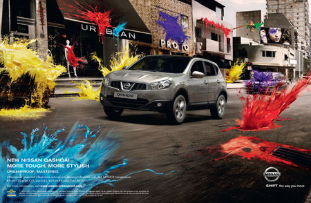 nissan_joue_a_qashqai_affiche