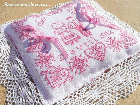 coussin sophie (5)