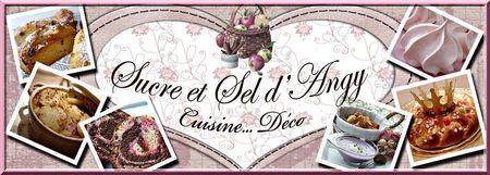 banniere_vieux_rose_fev0000