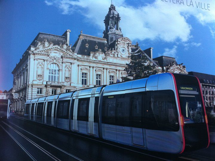TRAM_EXPO_TOURS