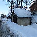 La salle-les-Alpes-St Jacques4