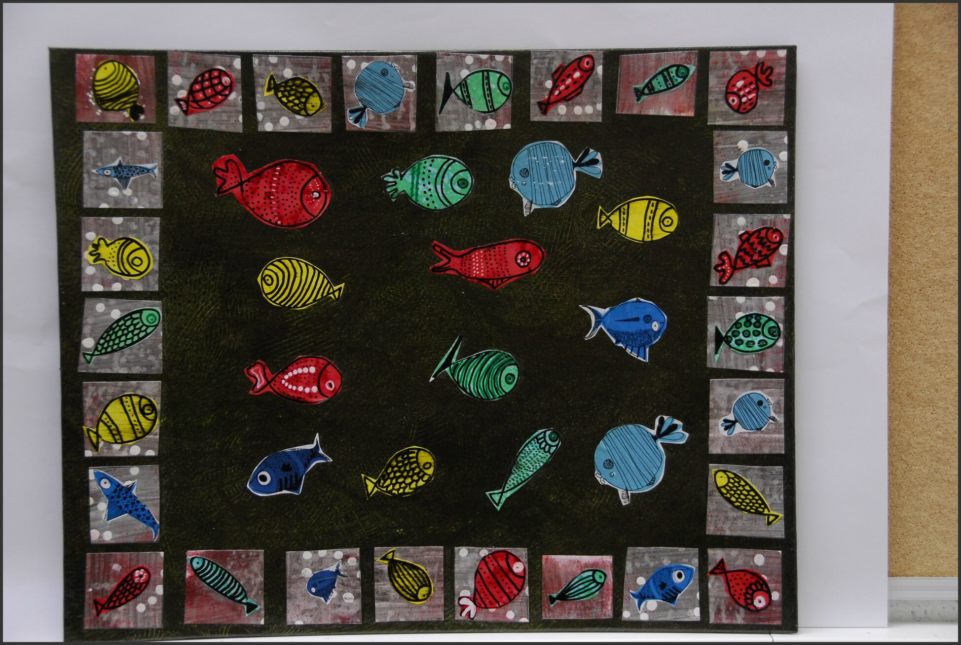 comptons les petits poissons 2 (5)