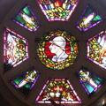 La_Ferme_de_Navarin_-_vitrail_chapelle