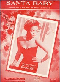 eartha-kitt-santa-baby-2