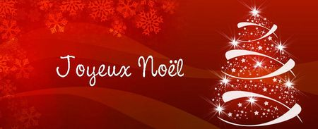 visuel_noel_editorial_14