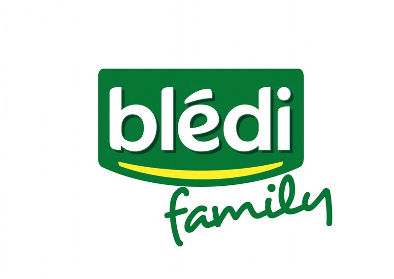 logo bledifamily_Page_4 (1)