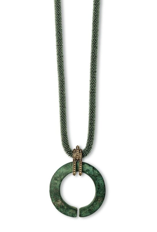 Hemmerle-Necklace-814x1200